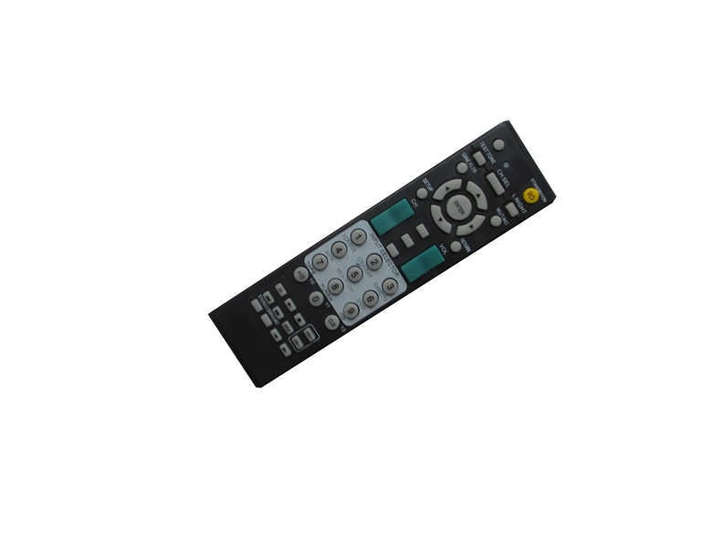 Control remoto para INTEGRA RC-683M DTR-5.8 RC-676M DTM-5.9 añadir AV receptor de A/V
