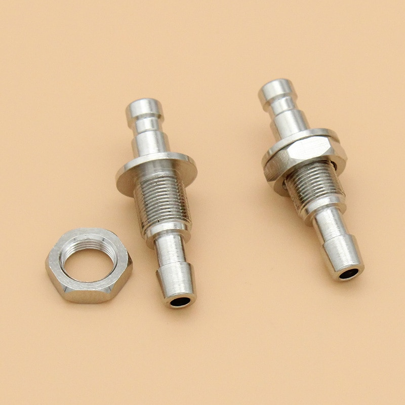 NIBP blood pressure cuff single tube air hose socket connector to MEK,Drager,Mindray,HP,Datascope,Nellcor,Colin,Siemens,Goldway.