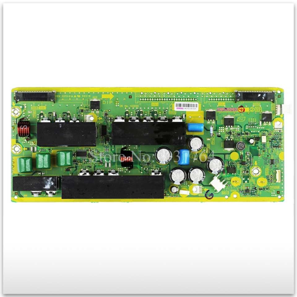 used Board  TH-P50G20C Z board TNPA5082 TNPA5082 AP  good working part