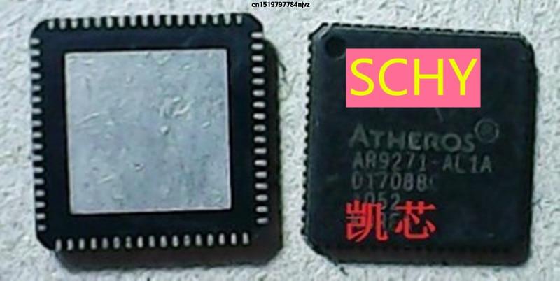 AR9271-AL1A AR9271 5 шт.