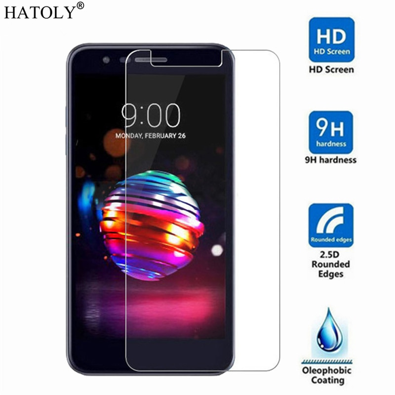 2pcs-for-tempered-glass-lg-k11-glass-thin-protective-film-9h-hd-hard-screen-protector-for-lg-k11-tempered-glass-for-lg-k11-2018