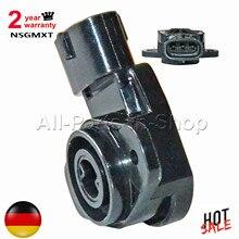 AP02 pour Chevrolet Tracker/Suzuki Grand Vitara XL-7 XL7 capteur de Position des gaz TPS 13420-65D00 1342065D00 91175256