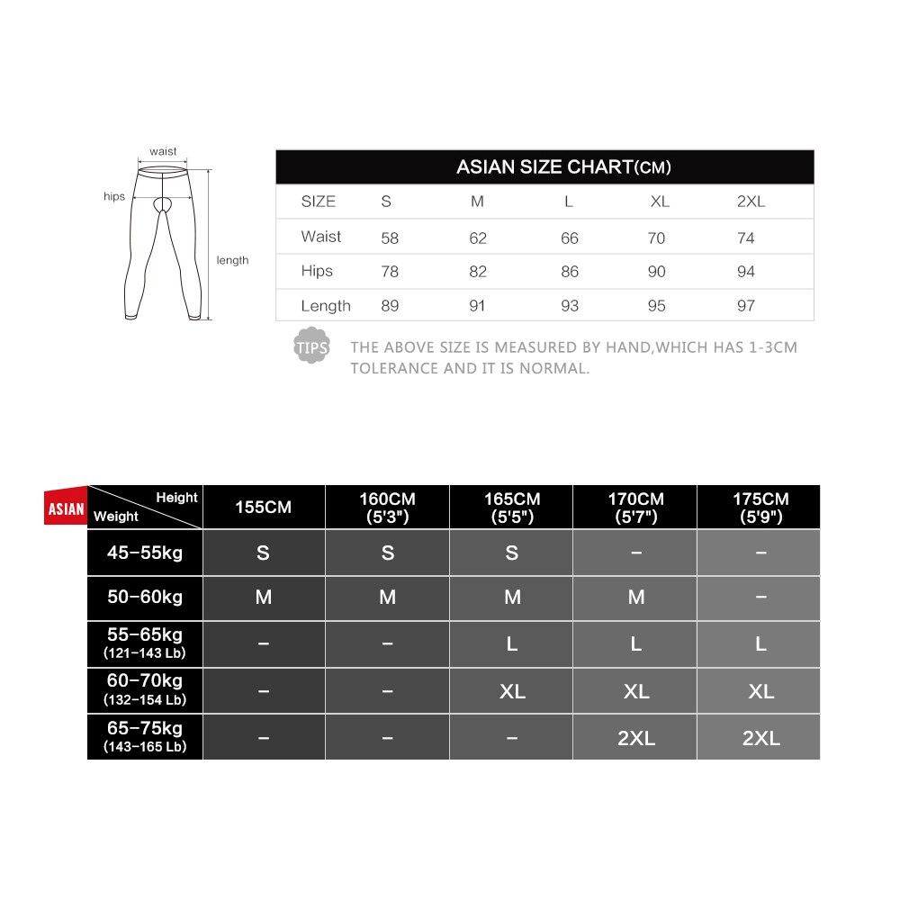 Купить с кэшбэком Santic Women's Cycling Windproof Pants with 4D Padded Bicycle Fleece Lined Leggings Reflective MTB Bike Thermal Sports Pants