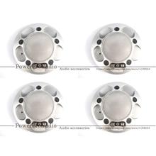 4 pièces Membrane De Rechange Pour Wharfedale bobine Diaphragme Tweeter 50 TD 2