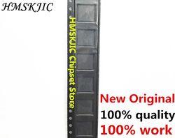 5 pcs Novo Chip MAX8731AE 8731AE QFN-28