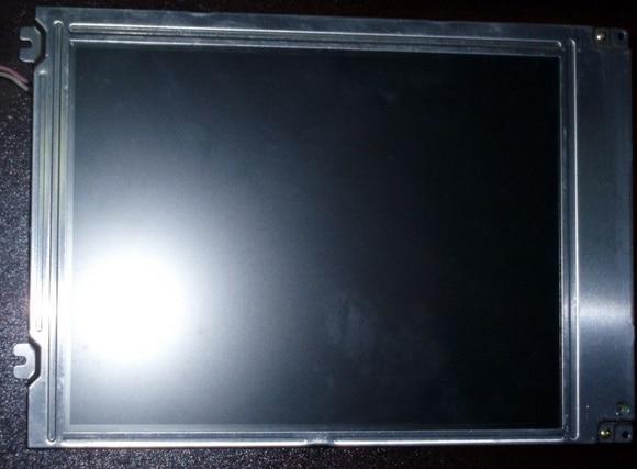 MD480T640PG3 displa LCD de 9.8 polegadas