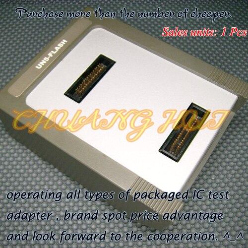 PRO Programming Module UN5-FLASH Programmer Module