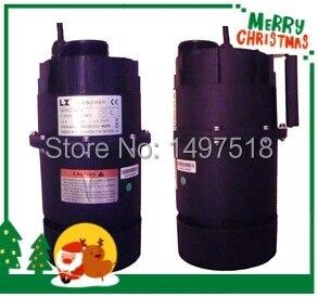 Soplador de aire LX modelo AP200 V2 WHIRLPOOL LX AP200, soplador aire spa 200w