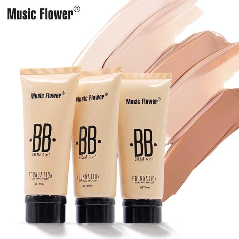 Cojín de aire BB crema corrector hidratante base maquillaje desnudo blanqueamiento cara belleza maquillaje cosméticos Coreanos