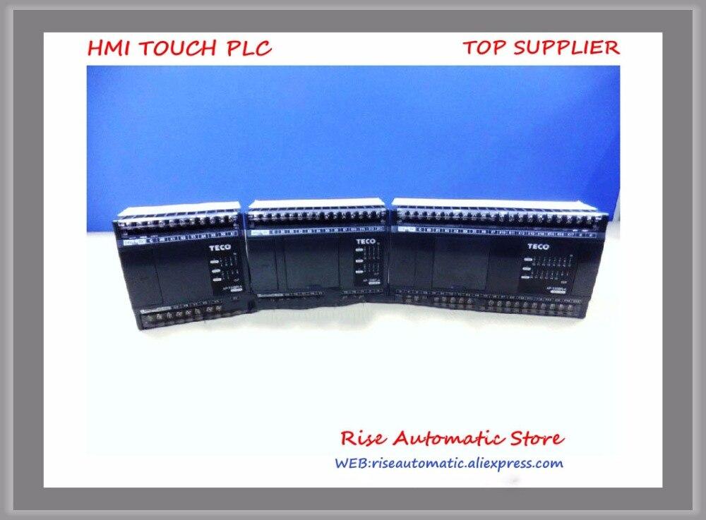 AP-130BT-A New Original PLC 100-240VAC NPN/PNP 16 Point Transistor 14 Point AP