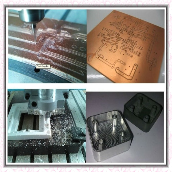 Proveedor Profesional para máquina de granito