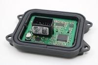 Headlight Leveling Control Unit 7189311 For BMW 3 Series X5 X6 Z4