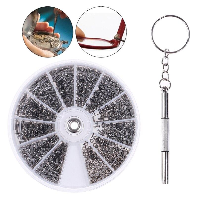 kit-de-reparacion-de-tuercas-y-tornillos-12-tipos-de-acero-inoxidable-kit-surtido-pequeno-hexagonal-destornillador-para-gafas-y-reloj-de-sol-600-uds