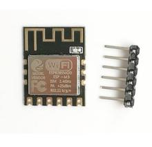 IOT-module série WIFI sans fil   ESP8285,