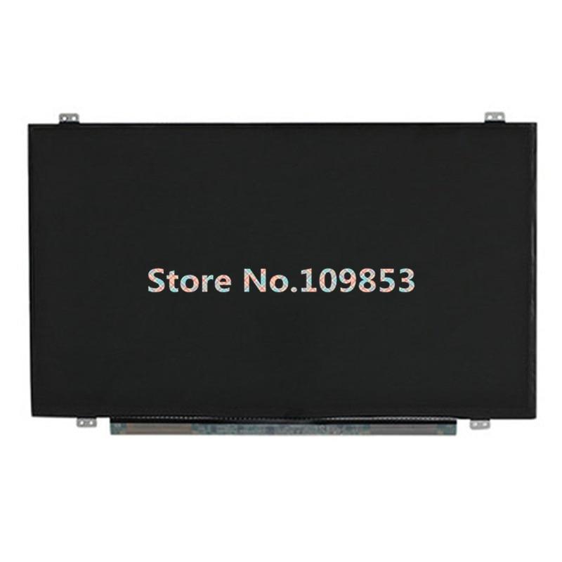 """Pantalla de matriz delgada de 15,6 """"para ASUS X555L serie X555LA x555if X555LI X555LN pantalla LCD LED pantalla de 40 pines 1366*768"""