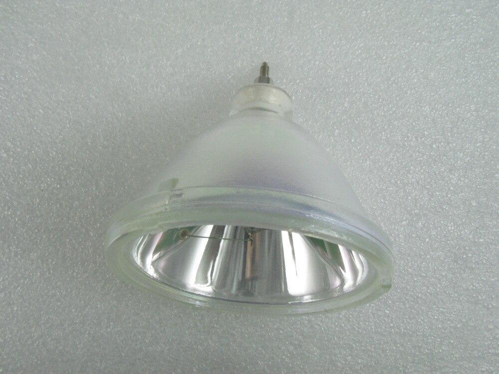 Lámpara de repuesto para proyector-016 para próxima DP9240/DP9260