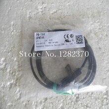 [BELLA] new original authentic - sensor PM-L24 Spot --10PCS/LOT