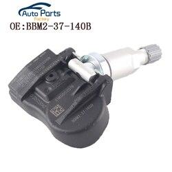 Novo Sensor de Pressão Dos Pneus TPMS Para Mazda RX8 CX7 CX9 MX5 BBM2-37-140B BBM237140B 315 MHZ