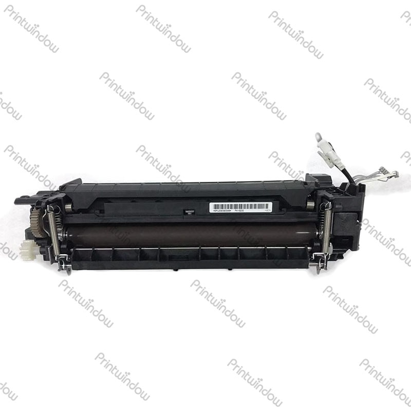 Unidade Do Fusor Para Kyocera ECOSYS FK-5230 P5021 P5026 M5521 M5526 P5021cdn P5201cdw P5026cdn P5026cdw