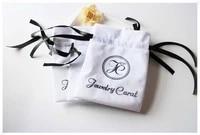 velvet bag customized logo underwear packaging velvet pouch velvet gift bags velvet jewellry drawing bag