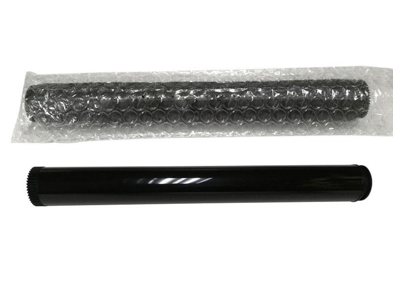 5 piezas Compatible nuevo tambor OPC para hermano DR520 DR620 DR3100 DR3115 HL-5240 MFC-8460 MFC8370