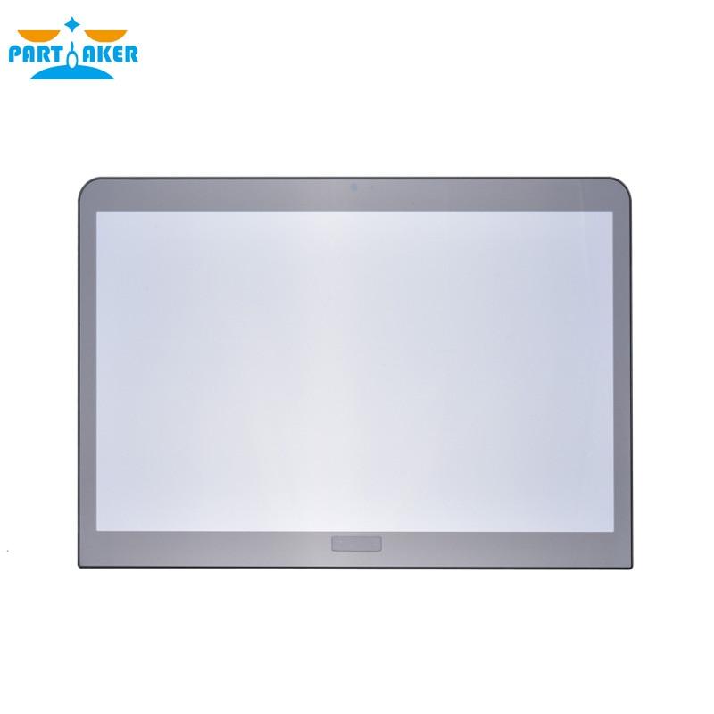 Partaker Elite Z10 14 Inch Desktop Intel Core I7 3537U 10 Points Capacitive Touch Screen PC 4G RAM 64G SSD
