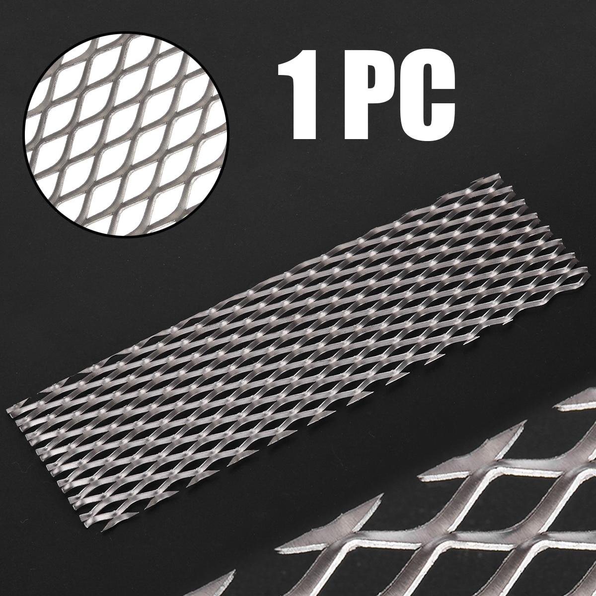 1pc Rectangle Titanium Sheet 50mm*165mm Recycled Metal Titanium Mesh Electrode Heat Corrosion Resistance for Electrolysis недорого