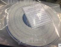 free shipping flex ribbon ffc cable 1 0mm 15pin 300cm 3000mm awm 20624 80c 60v vw 1
