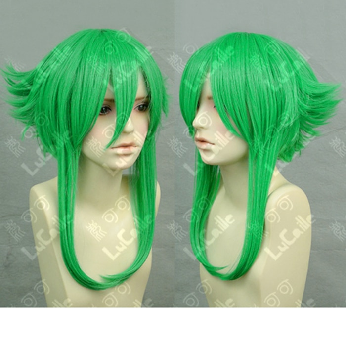 vocaloid-peluca-de-cabello-megpoid-gumi-antialice-grass-verde-resistente-al-calor-cosplay-del-pelo-gorro-de-peluca-gratis