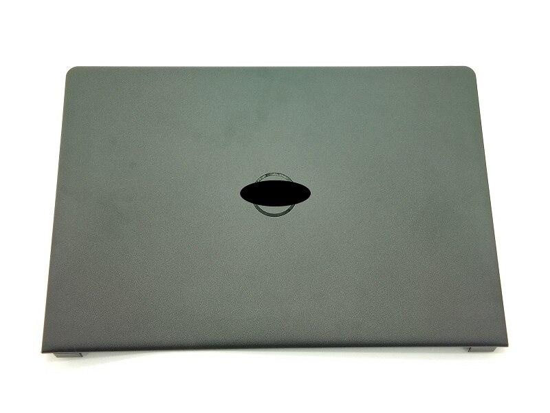 Nuevo para Dell Inspiron 3565 3567 Lcd contraportada (negro) 0VJW69