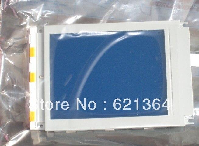 شاشة lcd احترافية LTBHBNG96SKS, للشاشات الصناعية