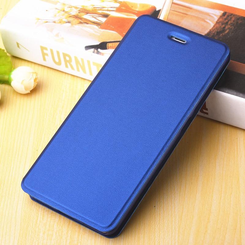 Hard PU Leather Flip Case for Xiaomi Redmi 4X 4A 4 Pro Funda Luxury Stand Case Cover for Xiaomi Redmi 4 pro 4x 4a Full Case