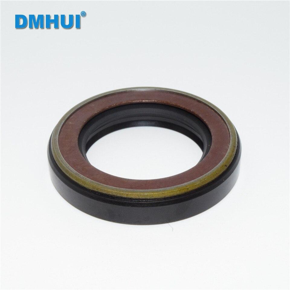 AP2388E TCN tipo NBR caucho 40x62x11/40*62*11 sello de aceite de alta calidad para bomba hidráulica ISO 9001 2008 kawa 40*62*11mm/40x62x11mm