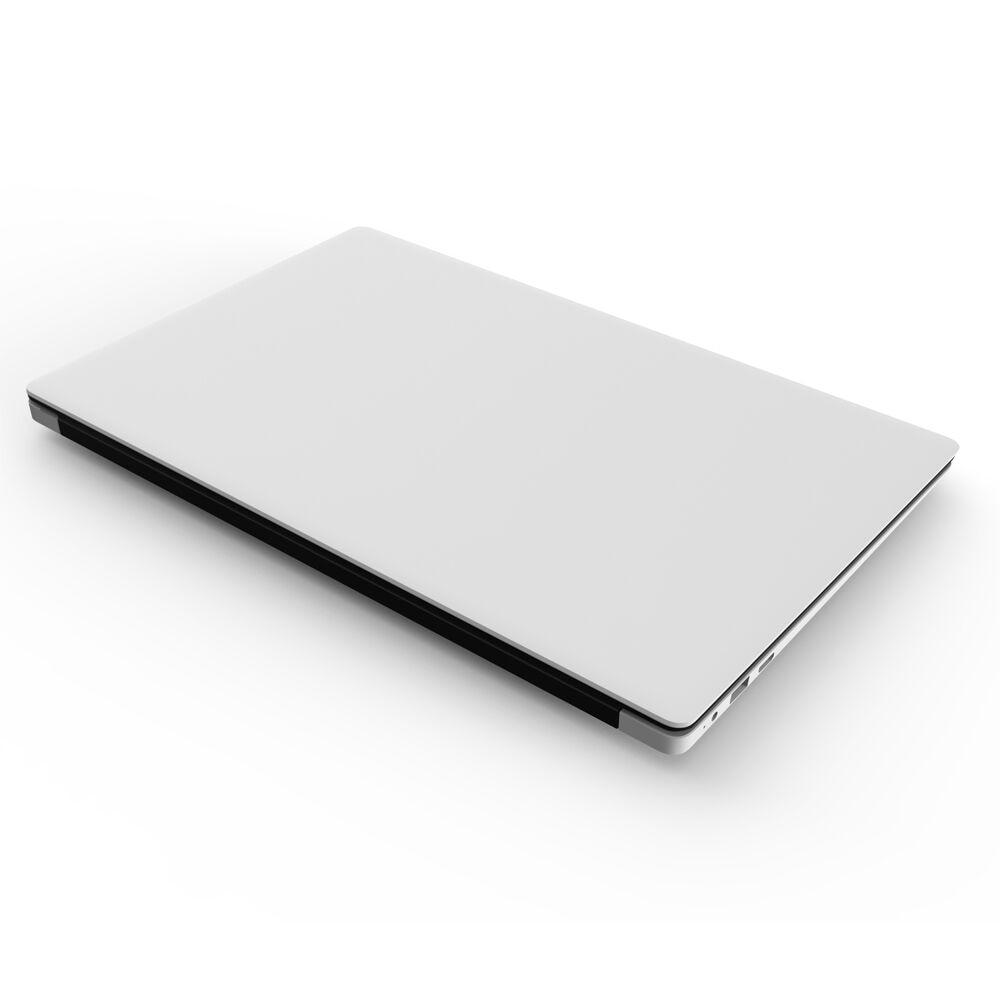 Kingdel LapBook 15.6 Inch Laptop 1920x1080 Full HD Intel Atom X5-Z8350 Quad Core 1.44GHz Ultraslim PC 4GB+64GB 10000mAh Notebook