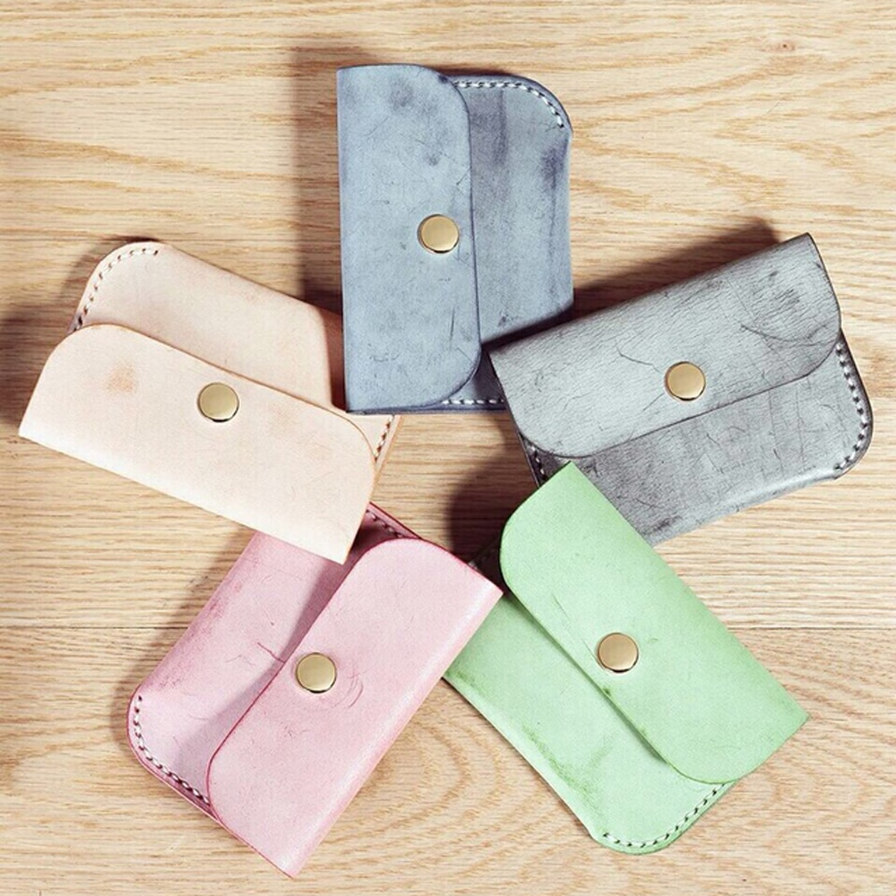 11*8 cm designer leather craft modelo coin case bag morrer faca de corte máquina de molde de mão conjunto de ferramentas soco