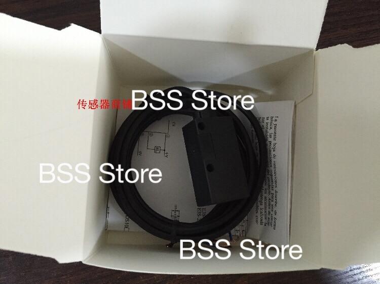 free shipping br20m tdtd p photoelectric switch sensor Free Shipping Sensor E3S-DS30E4 photoelectric switch sensor