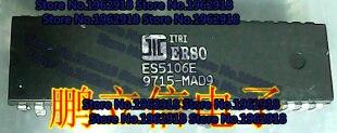 ES5106E DIP