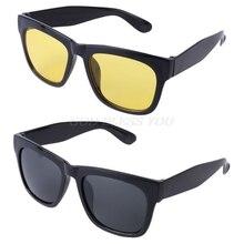 Vtt vélo équitation lunettes de soleil cyclisme lunettes vélo vtt hommes femmes lunettes polarisées cyclisme lunettes vélo verre