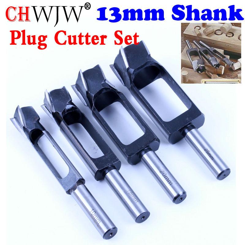 Высокое качество шип Дюбеля и вилка резак шип Maker, зауженные уютно Plug Резаки для SIM-карт