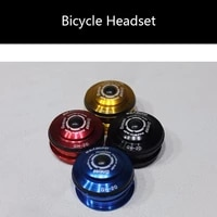 bearing headsets 28 6 4430 bicycle headset spacer bicycle headset