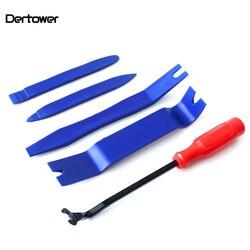 5 шт./лот автомобильный PDR Инструменты для удаления автомобильных гвоздей Съемник радио аудио панель двери ремонт клипса отделка удаление гвоздей инструмент для ремонта пластика