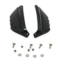 F800GS F700GS F650GS Motorfiets Rem Koppeling Protector Handguard Riser Kits Voor BMW F 650/700/800 GS 2008 -2017 2016 2015 2014