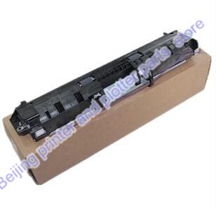 Envío Gratis 100% original para HP5200 5200LX 5200n de recogida de papel Asamblea RM1-2530 RM1-2530-000CN en venta