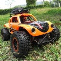 remote control rc cars toys 114 2 4ghz 25kmh independent suspension spring off road vehicle rc crawler car kids gifts