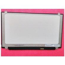 N156BGE-E31 Rev. C3 813016-001 pour HP LCD affichage 15.6 LED mince M6-P M6-P113DX nouveau