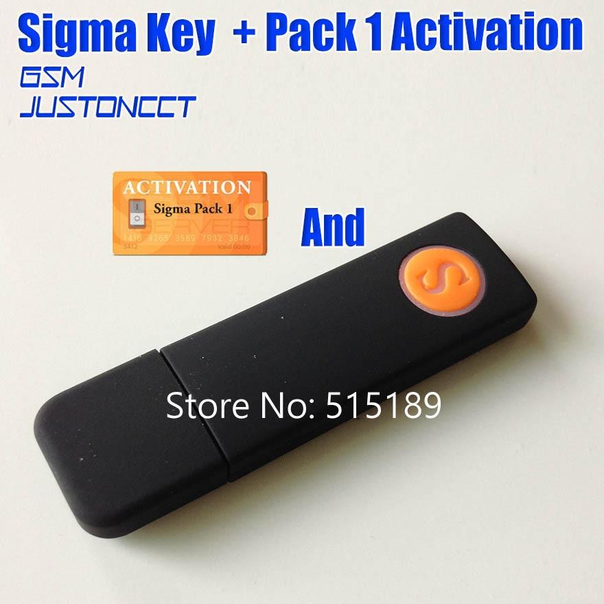 sigma key sigmakey dongle sigma key tool +pack1 for alcatel for  huawei for Mtk  for  Motorola flash repair unlock