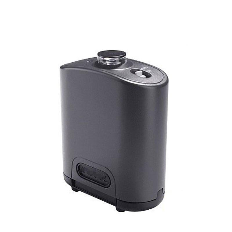 Виртуальная навигационная стена для Irobot Roomba 595 620 630 650 660 760 770 780 All 500 600 700 серия Запчасти для пылесоса Замена