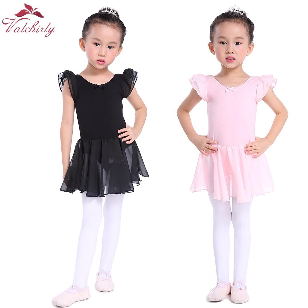 leotardo-para-ninos-ropa-para-baile-tutu-disfraces-ninas-ballet-vestido-leotardos-de-ballet-para-nina-bailarina-ropa