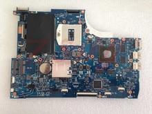 Für Envy 15-J Laptop Motherboard 720569-601 720569-001 S947 6050A2547601-MB-A02 GT750M2GB MB freies Verschiffen 100% test ok
