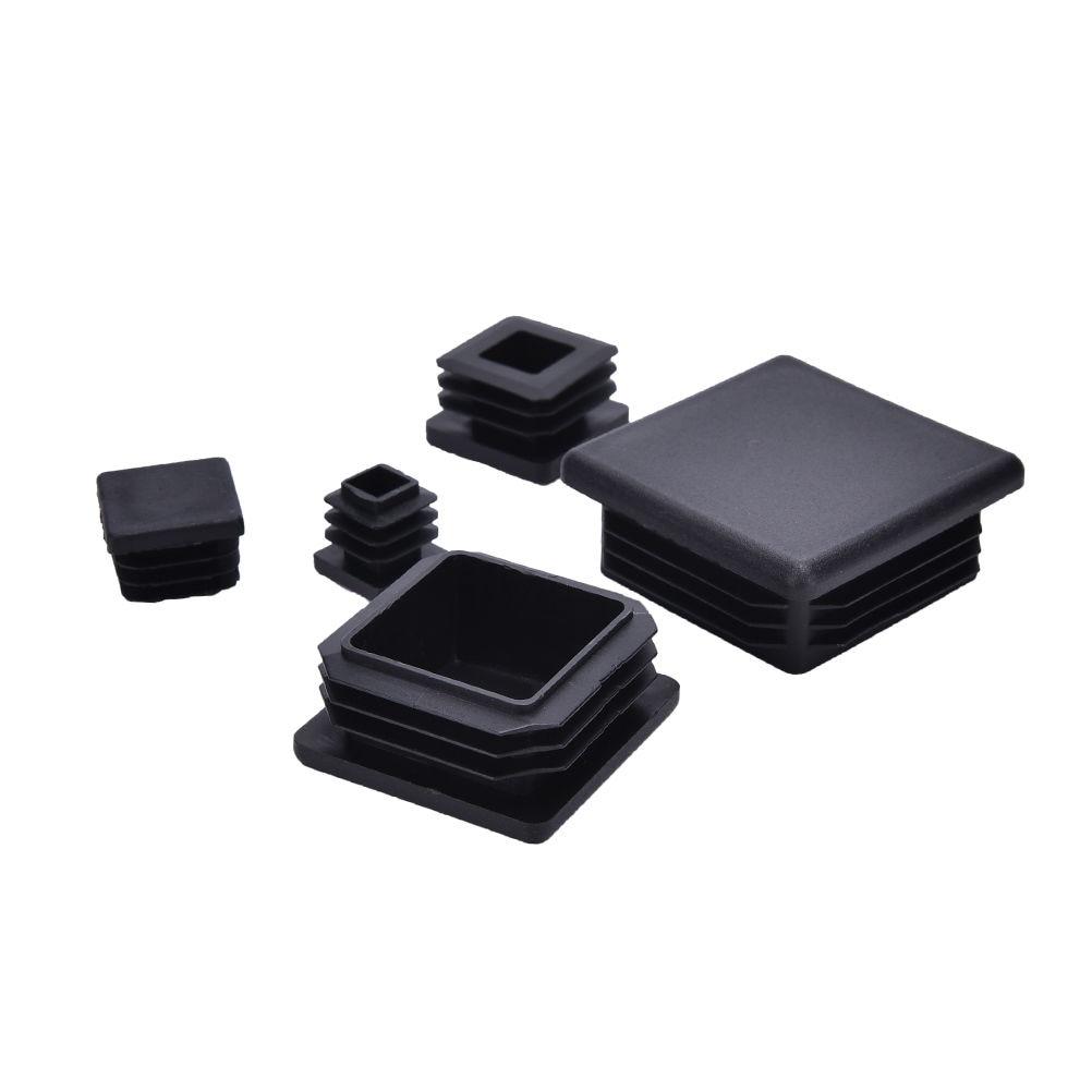 10pcs-sedia-di-plastica-gamba-blanking-end-cap-piazza-tubo-di-inserimento-nero-15-millimetri-20-millimetri-25-millimetri-30-millimetri-40-millimetri-50-millimetri